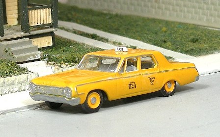 Sylvan Scale Models 1 87 Vehicles Ho Scale N Scale And O Scale Models